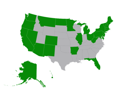 29-medical-marijuana-states-map.png