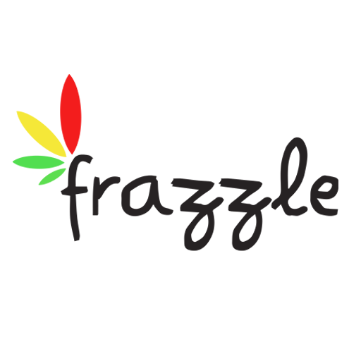 frazzlelogo