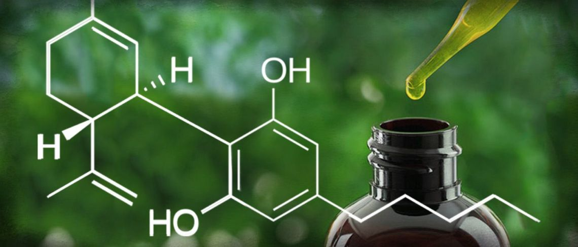 heres-everything-you-need-to-know-about-cbd