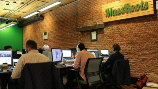 160524070503-massroots-office-780x439
