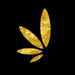 Gold_Emblem