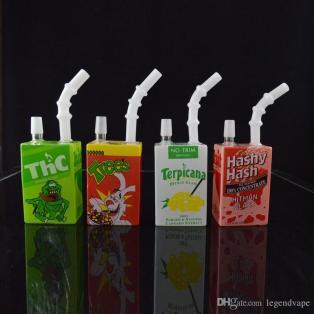 liquid-box-sci-juice-box-hitman-glass-bubbler.jpg