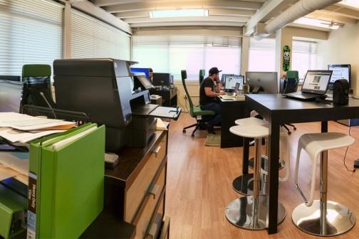 online-marijuana-design-cannabis-advertising-office-1200x800